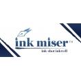 Ink Misers