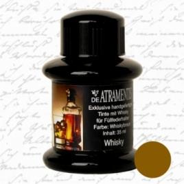 Atrament De Atramentis Whisky