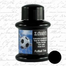 Atrament zapachowy De Atramentis Piłka nożna