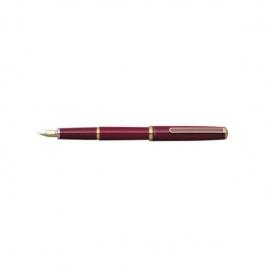 Platinum Standard (Vicoh) 14k PTL5000A Burgundy F
