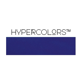 Atrament Hypercolors 27Co (Kobalt)