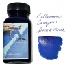 Atrament Noodler's Baltimore Canyon 3 oz. 19102