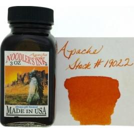 Atrament Noodler`s Apache Sunset 3 oz. 19022