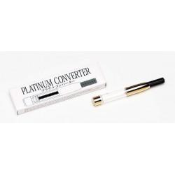 Konwerter Platinum Converter 500 (Gold)