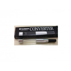 Konwerter Platinum Converter 700 (Silver)