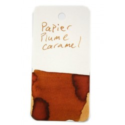 Atrament Papier Carmel 30 ml