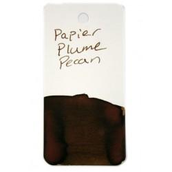 Atrament Papier Plume Pecan 30 ml