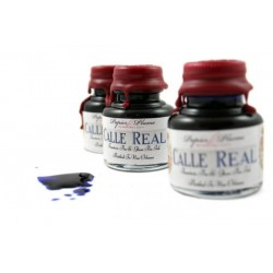 Atrament Papier Plume NOLA Calle Real 30 ml