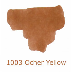 Atrament De Atramentis Ocher Yellow