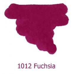 Atrament De Atramentis Fuchsia