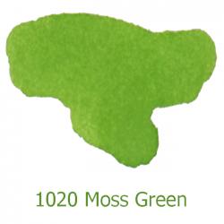 Atrament De Atramentis Moss Green