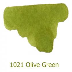 Atrament De Atramentis Olive Green