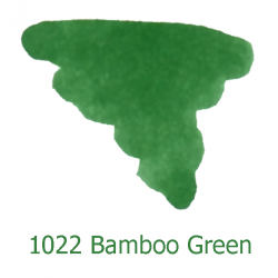 Atrament De Atramentis Bamboo Green