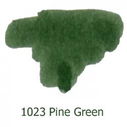 Atrament De Atramentis Pine Green