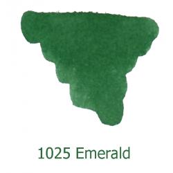 Atrament De Atramentis Emerald