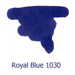 Atrament De Atramentis Royal Blue
