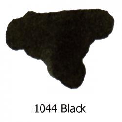 Atrament De Atramentis Black