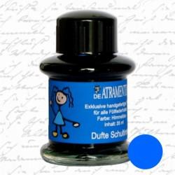 """Atrament zapachowy De Atramentis """"Dobra uczennica"""""""