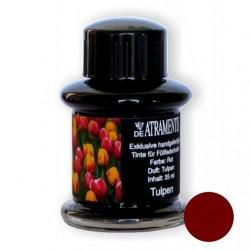 Atrament zapachowy De Atramentis Tulip