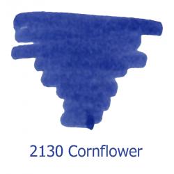 Atrament zapachowy De Atramentis Cornflower