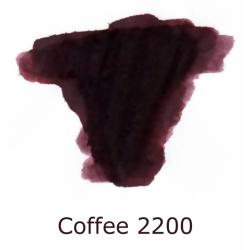 Atrament zapachowy De Atramentis Coffee