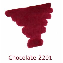 Atrament zapachowy De Atramentis Chocolate