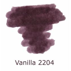 Atrament zapachowy De Atramentis Vanilla