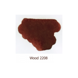Atrament zapachowy De Atramentis Wood