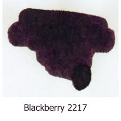 Atrament zapachowy De Atramentis Blackberry