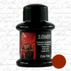 Atrament zapachowy De Atramentis Cola