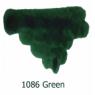 Atrament De Atramentis Document Ink Green