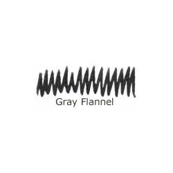 Atrament Private Reserve Grey Flannele