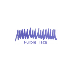 Atrament Private Reserve Purple Hazel