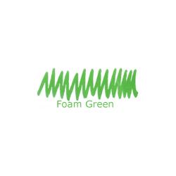 Atrament Private Reserve Foam Green