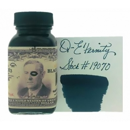 Atrament Noodler's Q-E'ternity 3 oz. ($&¢) 19070