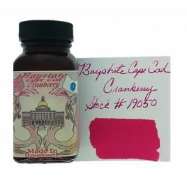 Atrament Noodler's Baystate Cranberry 3 oz. 19083