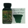 Atrament Noodler's Sequoia Green 3 oz. 19025