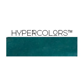Atrament Hypercolors Nb (Niob)