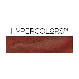 Atrament Hypercolors 29Cu (Miedź)
