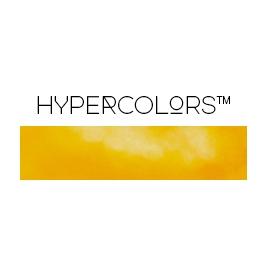 Atrament Hypercolors 79Au (Złoto0