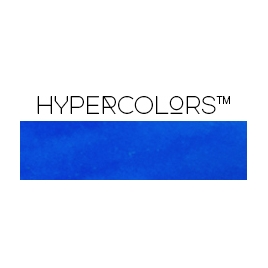 Atrament Hypercolors 8O (Tlen)