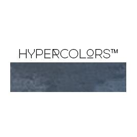 Atrament Hypercolors 76Os (Osm)