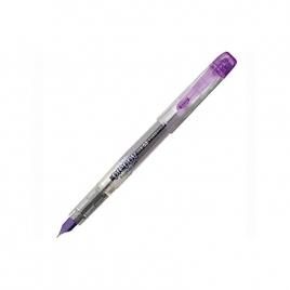 Platinum Preppy Violet PPQ-200