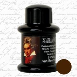 Atrament De Atramentis Beethoven