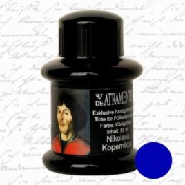 Atrament De Atramentis Mikołaj Kopernik