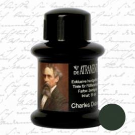 Atrament De Atramentis Charles Dickens
