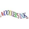 Noodler`s